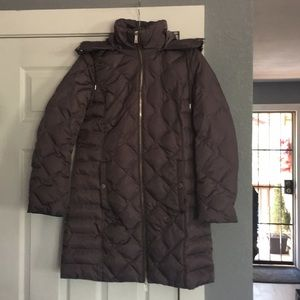 Kenneth Cole Reaction NWOT M/M winter jacket